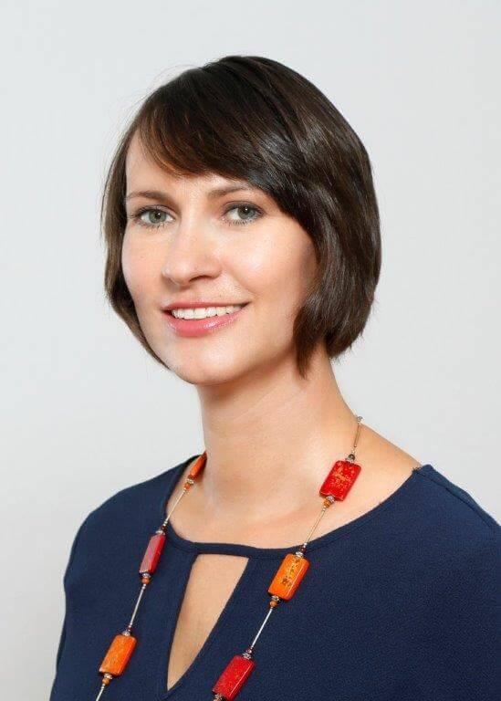 Mandy Hofedank